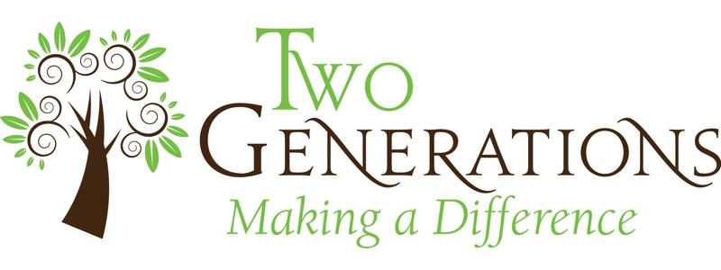 2Generations-logo