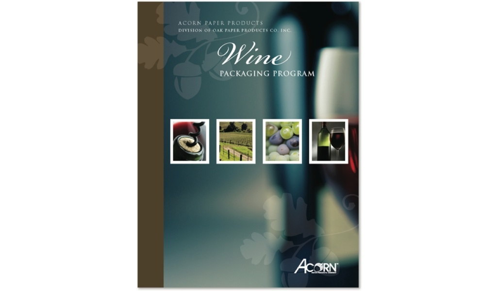 ACORN Wine stock industry bro (final)_Page_1