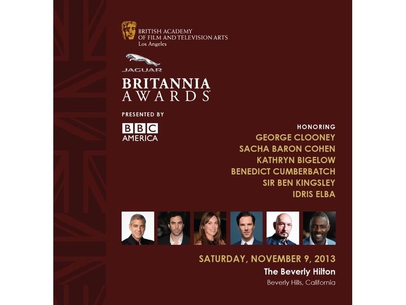 BRITANNIA INVITE2