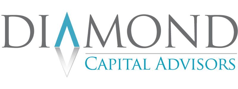 DiamondCapAdvisors logo