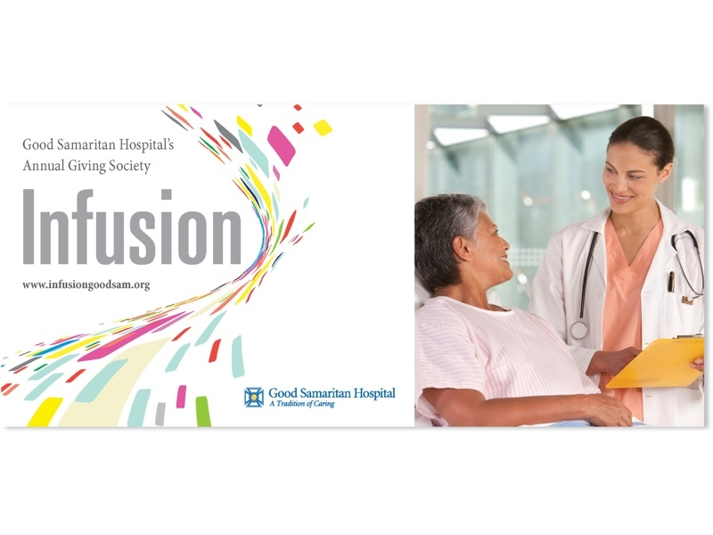 GSH INFUSION postcard 12.12.2013_Page_1