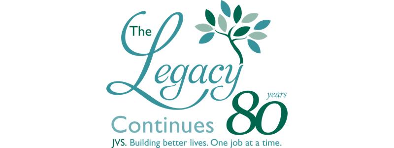 JVS_LegacyContinues_logo