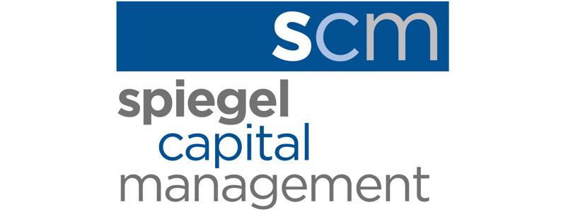 Leo's Logos SCM